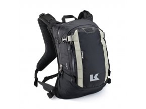 kriega R15 backpack main