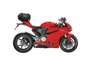 Kriega KAPFK Ducati Panigale 959/1299 Fit Kit pro Drypack