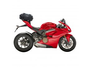 Panigale V4 fit kit