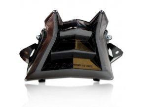 BMW S1000RR/R/HP4 led zadní světlo