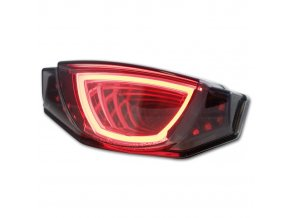 Ducati Scrambler 400/800/1100 led zadní světlo