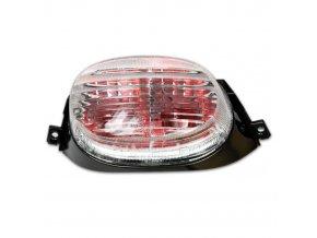 Suzuki GSX-R600/750 zadní světlo