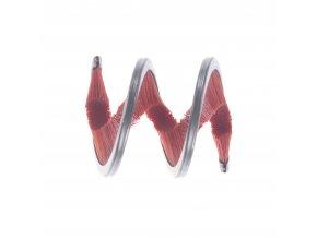 big tirox 360 kartac spirala na cisteni retezu