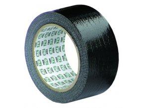 Lepící páska 50mm x 25m