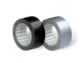 Universální lepící páska 50mmx25m