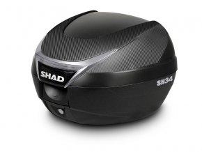 shad7480