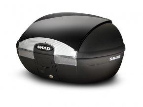 shad6164
