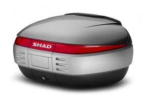 shad8900