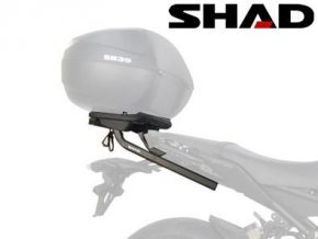 Shad montážní sada pro horní kufr H0VF82ST