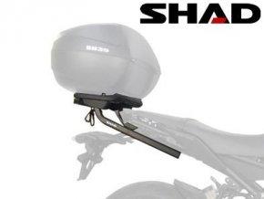 Shad montážní sada pro horní kufr K0ZR71ST
