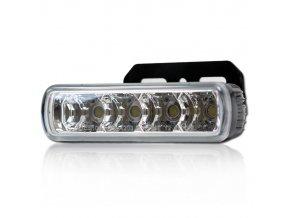LED denní svícení