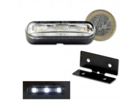 LED parkovací světlo