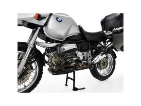 Zieger padací rámy BMW R 1150 GS