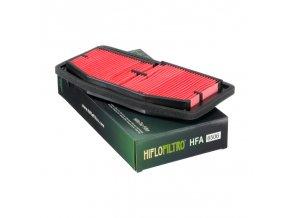 HFA6506 Air Filter 2020 01 28 scr