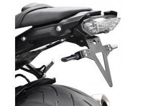 Yamaha MT-10/SP držák registrační značky