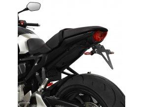 Honda CB1000R / Neo Sports Café R držák registrační značky