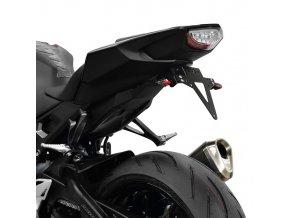 Honda CBR 1000 RR Fireblade/SP/SP2 držák registrační značky
