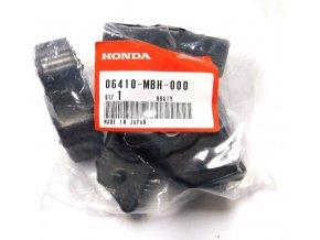 06410 MBH 000