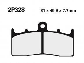 2P 328ST