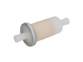 Palivový filtr s papírovou vložkou 10mm