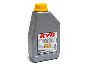 Kayaba 01M tlumičový olej 1L