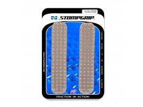 TG Universal 50 10 0011 TOP Packaging