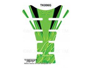 TK006G