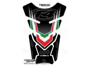 TM002K