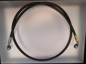 Brzdové hadice - různé délky