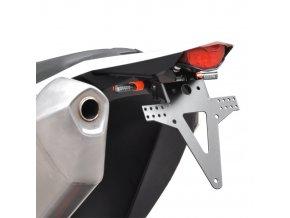 KTM 690 SMC / Enduro držák registrační značky