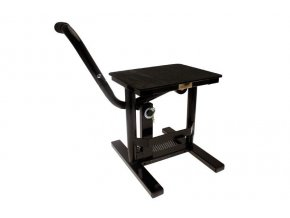 Stojan BIHR MX zdvojený 31-40cm (160kg)