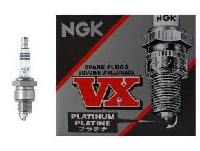 5324 zapalovaci svicka ngk dpr9evx 9 platinum