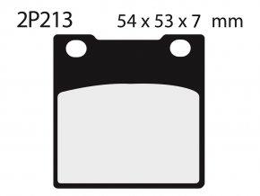 2P 213NS