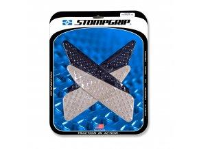 TG Street 55 10 0098 TOP Packaging