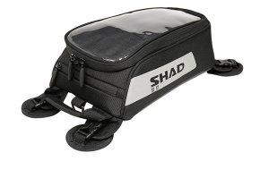 shad6029