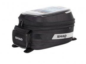 shad6673