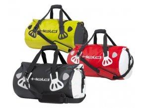 Voděodolný válec HELD Carry-Bag