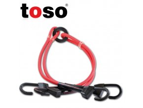 Toso X-Strap gumicuk pavouk