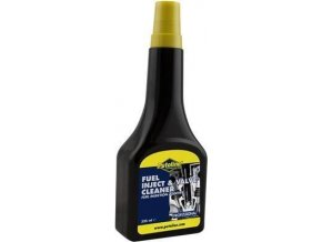 Putoline Fuel Inject and Valve Cleaner 325ml