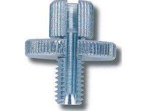 Seřizovací šroub spojkového lanka M8x1,25