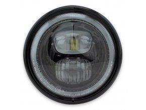 """LED hlavní přední světlo Pearl 5 3/4"""""""
