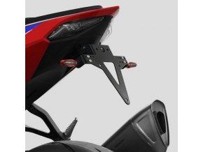 Honda CBR 1000 RR-R Fireblade držák registrační značky
