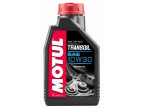 Motul 105894 Transoil 10W30 1l