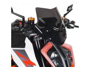KTM1300 17