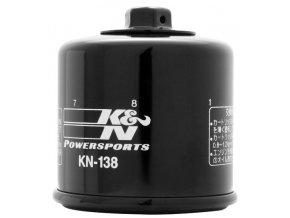 KN 138