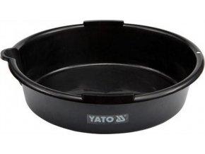 YATO YT 0699 2