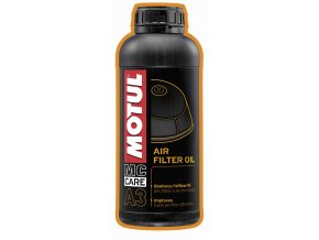 Motul 102987 Air Filter Oil A3
