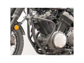 Yamaha SCR 950 padací rámy Fehling