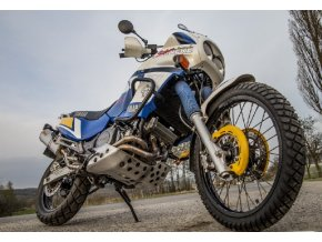 Yamaha XTZ 750 Super Tenere RDMOTO padací rámy