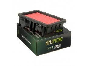 HFA6303